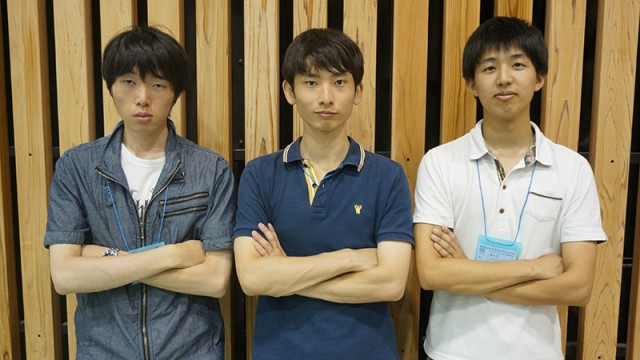 nhk-robocon2016-team017_01