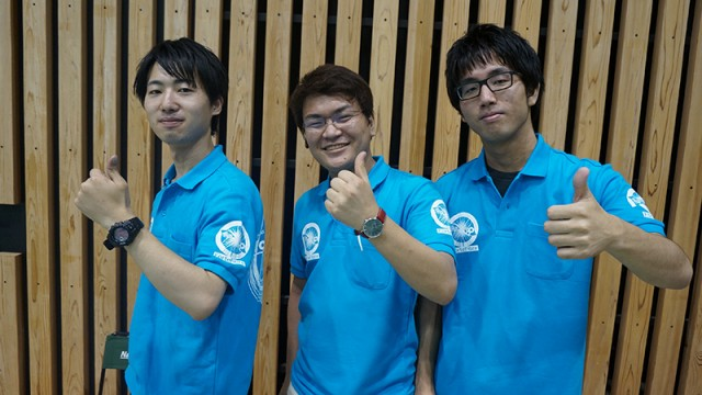 nhk-robocon2016-team018_01