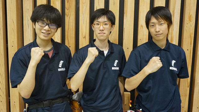nhk-robocon2016-team019_01
