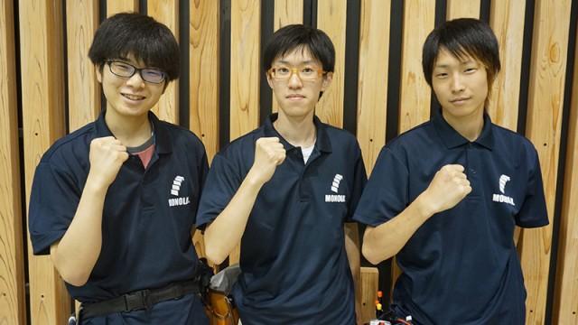 nhk-robocon2016-team019_01