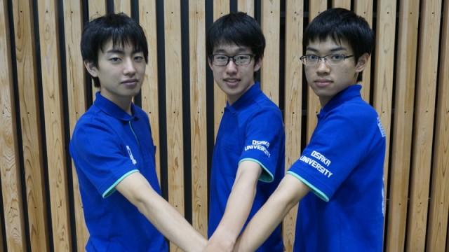 nhk-robocon2016-team020_01