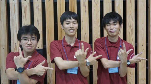 nhk-robocon2016-team021_01