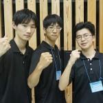 九州職業能力開発大学校:九TECH(キュウテック)