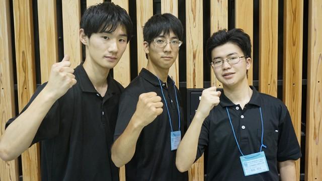 nhk-robocon2016-team022_01