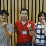 熊本大学:熊大からくりサークル