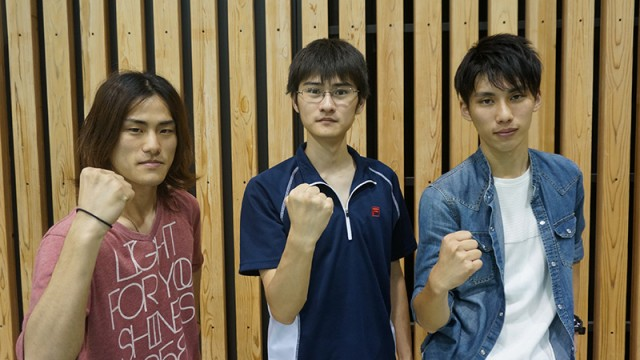 nhk-robocon2016-team024_01