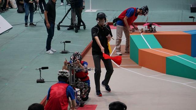 nhk-robocon2016-yosen-1_01