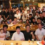 ロームの最新デバイスを使ったアイデアコンテスト「ROHM OPEN HACK CHALLENGE」直前! デバイス体験イベント@京都レポート