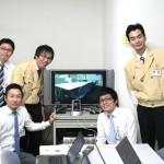 「ローム電子工作コミュニティ」による Maker Faire出展奮闘記!! ~キックオフミーティング~