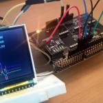 第48回 加速度センサで色んな動きを検出してみる! 〜Arduino+センサの開発が劇的に楽になる!ローム・センサ評価キットを試してみた