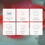 Arduinoからオンライン上でソフトウェア開発が可能となる『Arduino Create』がついに正式リリース