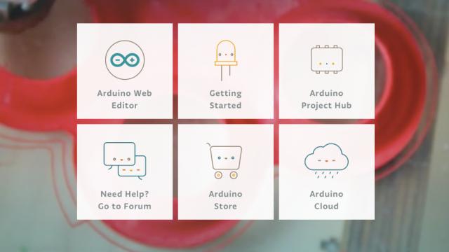arduino_create