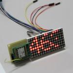 「ローム電子工作コミュニティ」による Maker Faire出展奮闘記!!  ~電池レス投票システム開発と初めての3Dプリンターにチャレンジ~