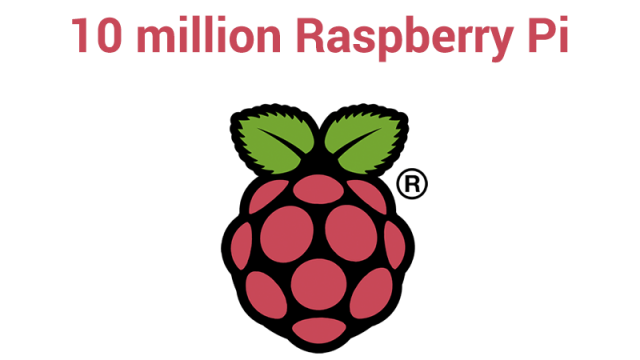 raspberry-pi-10-million