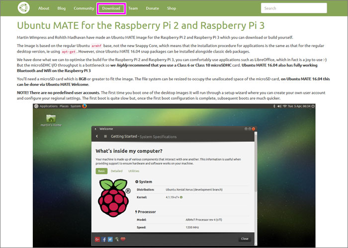 raspberrypi48_img02