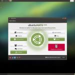 第48回「ラズベリーパイにUbuntu MATEをインストール!」