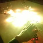 第51回 センサに反応して光る!フルカラーLEDテープを使ったイルミネーション電子工作 〜Arduinoでパーツやセンサーを使ってみよう