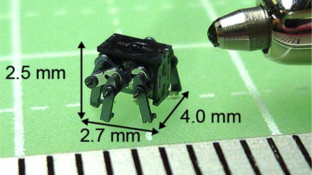 insect-inspired-mems-microbot