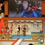 高専ロボコン2016全国大会 決勝!速報 香川高専・高松キャンパスvs大分高専