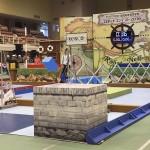 高専ロボコン2016全国大会 〜 今年ももちろんゴリゴリの速報実施!