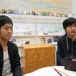 勝てるチームのつくりかた 学生ロボコン2016覇者・東大RoboTechの場合 後編