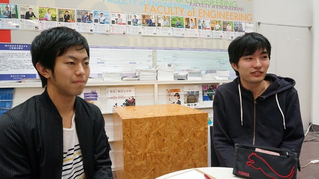 robocon2016-winner-tokyo-univ_08
