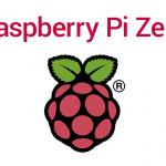 5ドルのラズパイ「Raspberry Pi Zero」ついに日本で発売!