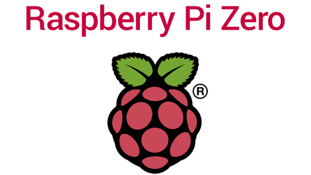 raspberry-pi-zero-release-in-japan