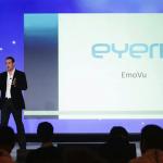 Wearables TechCon 2016:「心の知能指数(EI)」ウェアラブルの出現(Eyeris社JR Alaoui氏へのインタビュー)