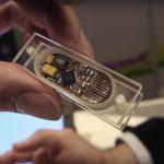 Wearables TechCon 2016: ウェアラブルのスペースに関する MEMS設計上の課題を克服