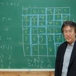 「賢くなるパズル」の考案者が語る、エンジニアが型破りな発想をするためのヒント