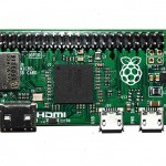 raspberry-pi-zero-release-in-japan-02