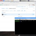 第54回「SORACOM応用編!ラズベリーパイからDropboxへファイルをアップロード(1)Dropbox-Uploader」