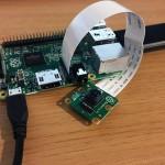 第55回「SORACOM応用編!ラズベリーパイからDropboxへファイルをアップロード(2)定点カメラとの連携」