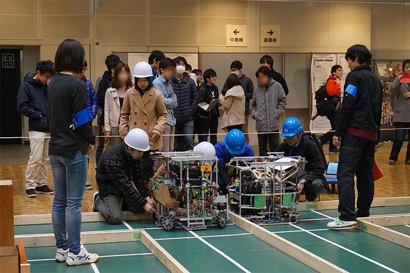 東京工業大学「M1T」vs工学院大学「HRP」_01