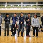 第一回 関東春ロボコンレポート(後編)〜勝ち続けるために…ロボコン主催校代表インタビュー