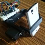 第59回 Arduinoでモーター再入門(その3)サーボモーターを使ったデバイスに再チャレンジ!