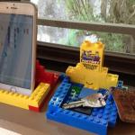 第3回 SONY MESHとIFTTTを使って、雨を知らせるIoT鍵置きを作ろう!