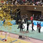 NHK学生ロボコン2017 振り返りと記事まとめ