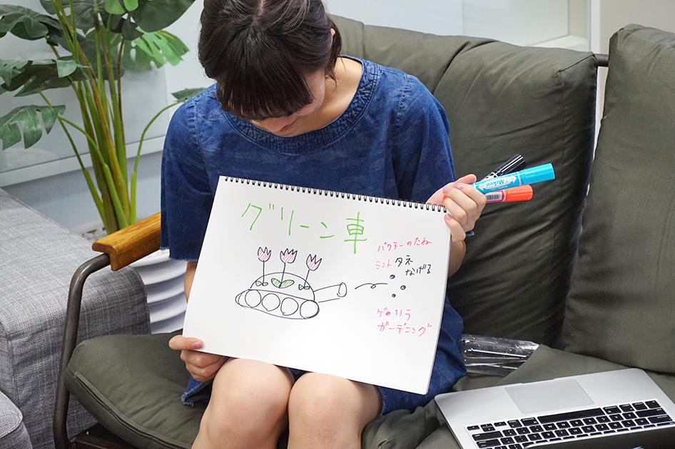 ikezawa-hebokon-001-15