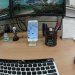 第4回 SONY MESHを使って、IoT鉛筆立てを作ろう!