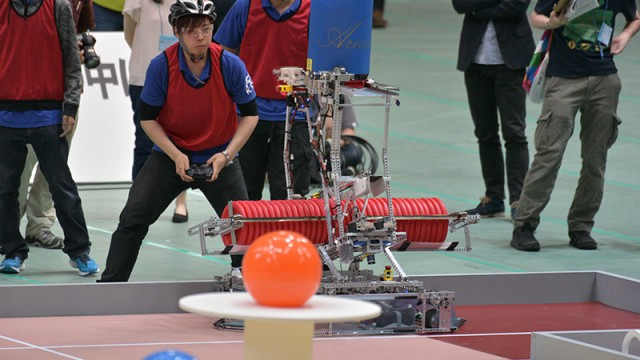 nhk-robocon2017-preview01