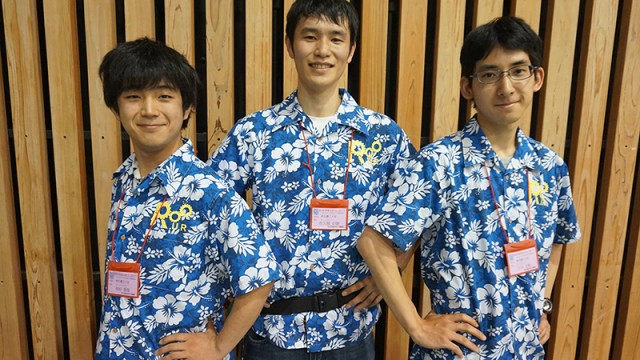 nhk-robocon2017-team008