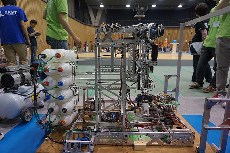 nhk-robocon2017-team011