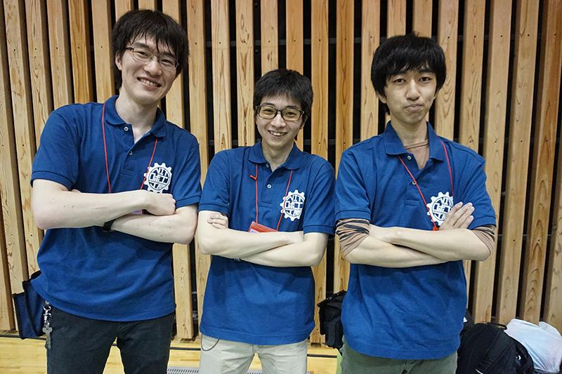 nhk-robocon2017-team016
