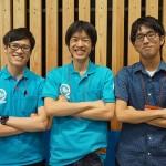 京都工芸繊維大学:ForteFibre