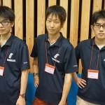 大阪工業大学:大工大エンジュニア