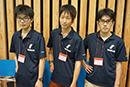 大阪工業大学