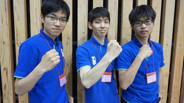 nhk-robocon2017-team021