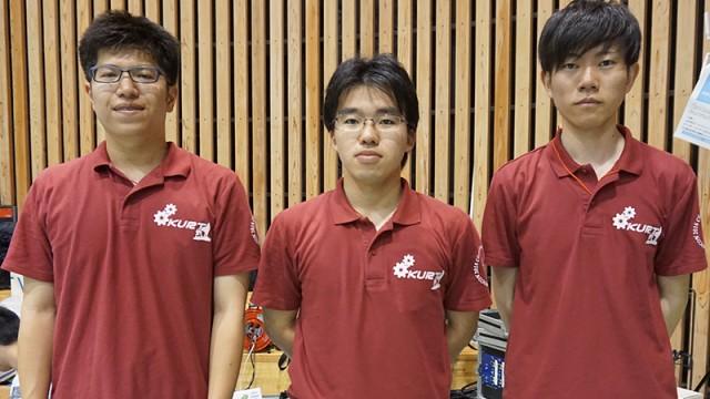 nhk-robocon2017-team023